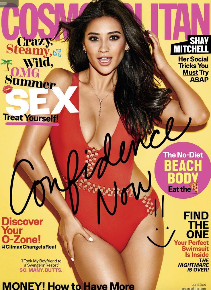 recipe: cosmopolitan magazine subscription [39]
