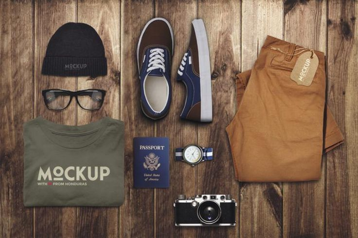 stationery hipster: 24 тыс изображений найдено в Яндекс.Картинках