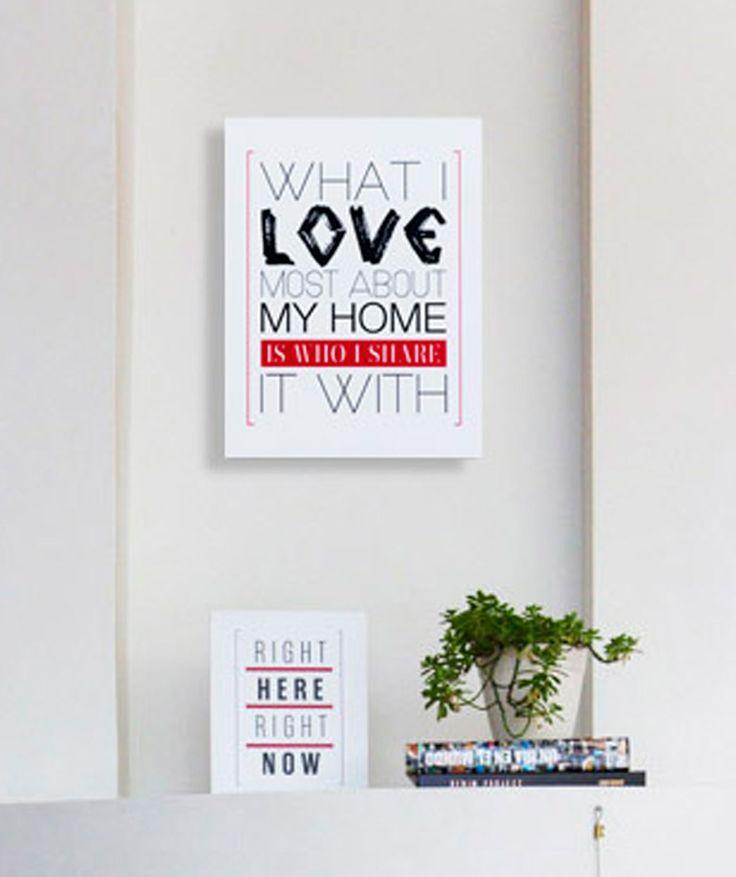 [WHAT I LOVE MOST] (Lo que más amo de mi hogar es con quién lo comparto) - cuadro en MDF, decoración para paredes. $99.900 COP (envío gratis). Cómpralo aquí--> https://www.dekosas.com/productos/decoracion-hogar-love-to-be-word-art-mdf-what-i-love-detalle