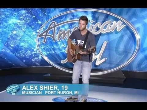 AMERICAN IDOL 2015 - Season 14 - Audition - Picture Collection