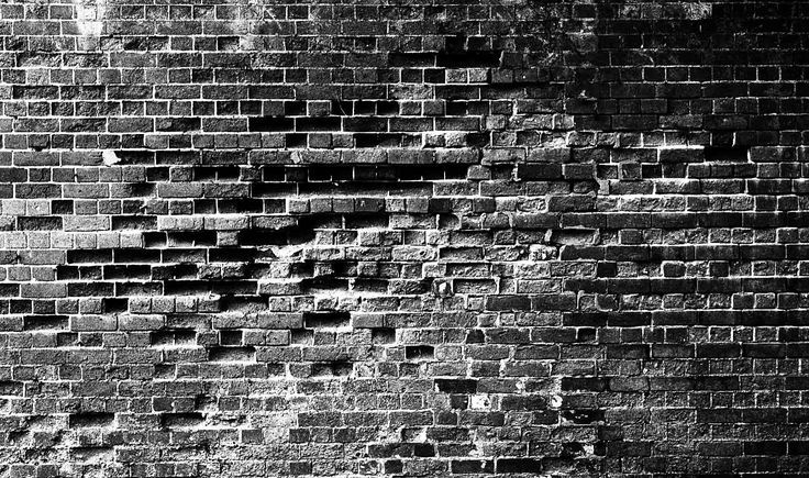 white brick texture: 12 тыс изображений найдено в Яндекс.Картинках