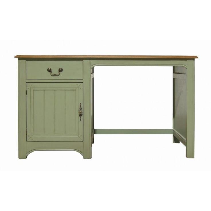 Рабочий стол Olivia , а может вам нужен стол в другом цвете или с большим количеством ящичков ? Тогда заходите на наш сайт, у нас большой выбор ! -http://magazinmebeli.net/pismennye-stoly/863-stol-rabochij-olivia-gb3001.html  #интернетмагазинмебели  #мебельдлядома #стильнаямебель