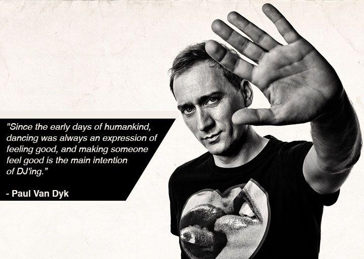 Famous Trance DJ Quotes #djquotes #djsayings #djtips