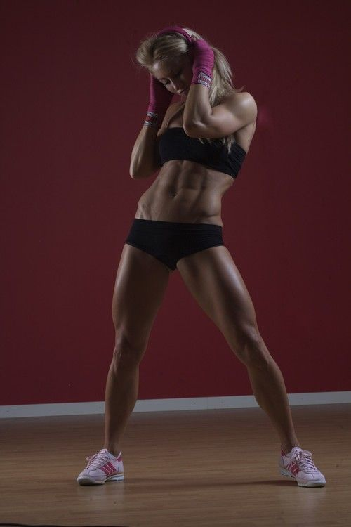 Augustsson strong > http://www.fitzspiration.com/stay-fit-buzz-no-nonsense-butt-building/: Fit Women, Fit Abs, Healthy Weights Loss, Stay Fit, Workout Fit, Work Outs, Great Legs, Fit Girls, Fit Motivation
