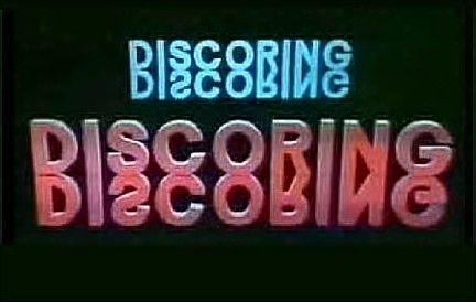 discoring anni 80 - Cerca con Google