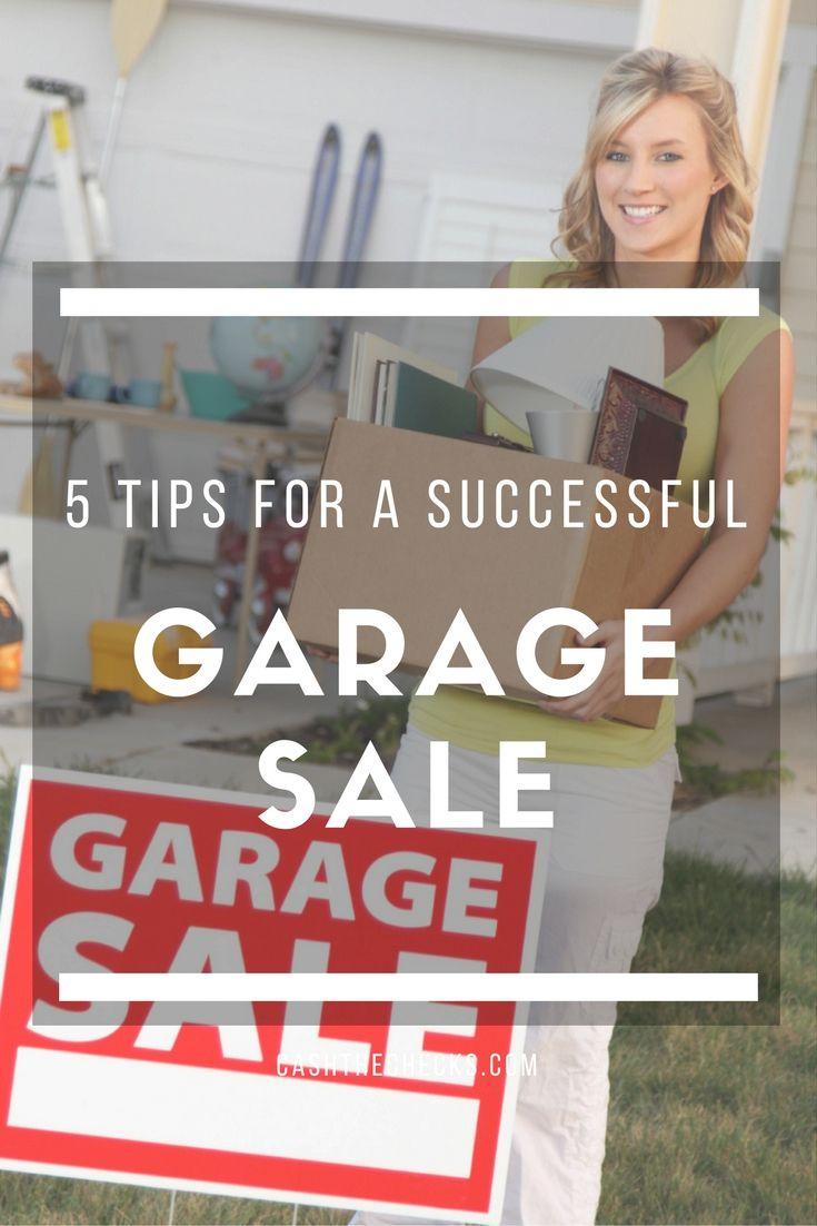 Best 25 Online garage sale ideas on Pinterest  Yard sale Next clothing sale and Garage sale