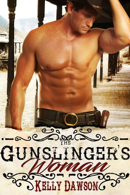 Kelly Dawson Author: #WESTERN ~ NEW RELEASE! #SatSpanks http://kellydawsonauthor.blogspot.com/2016/10/western-new-release-satspanks.html