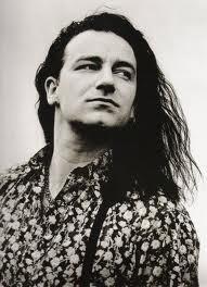 Bono: Musicians, Corbijn Lists, Bono Young, Candy, 015Anton Corbijnphotograph, Africa, Beautiful People, Bonou2, Corbijn 19822004