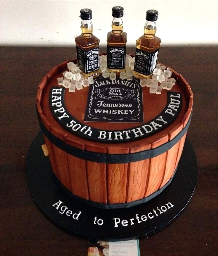 Marvelous Male 21St Birthday Cake Ideas For Man Recipe Men Best Cakes On Funny Birthday Cards Online Fluifree Goldxyz