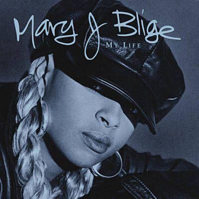 109 best Songs I like images on Pinterest Lyrics, Music lyrics and - fresh jay z blueprint album lyrics