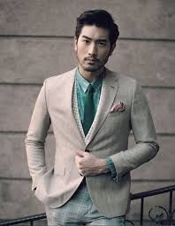 Image result for asian man  fashion