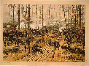Battle of Shiloh Thulstrup.jpg