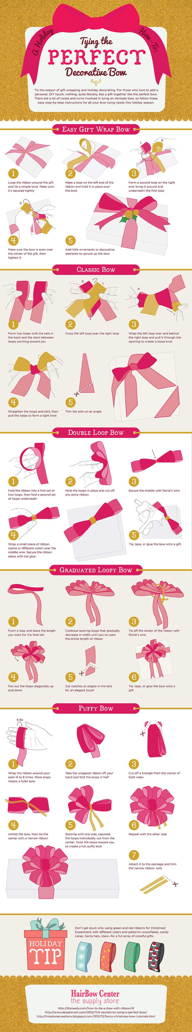 Discover new TIPS!  Discover new TIPS!  Published by: HairBow Center Original source: here