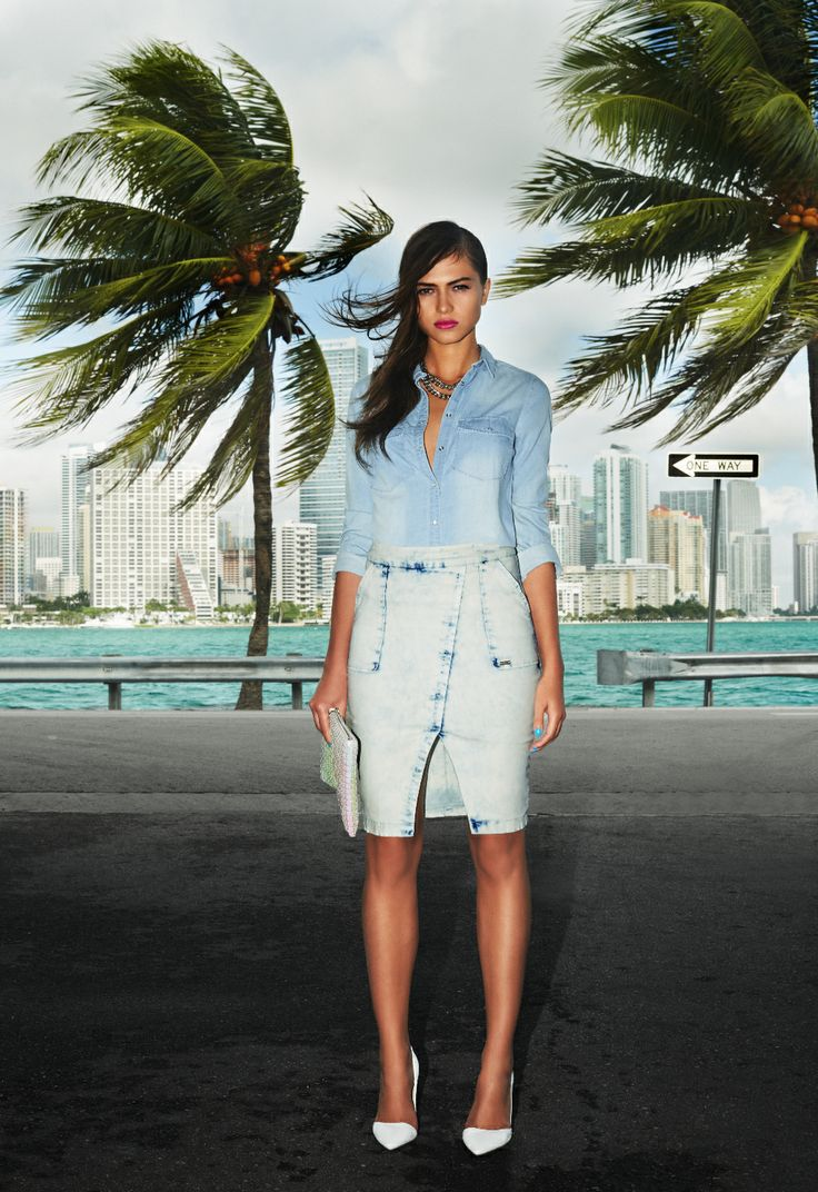 #jeans #palms #fashion #style #miami