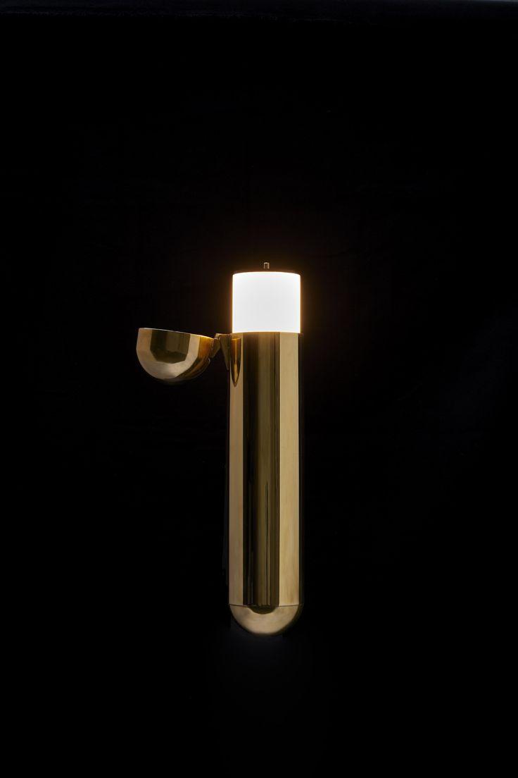 """Résultat de recherche d'images pour """"isp lampe gras"""""""