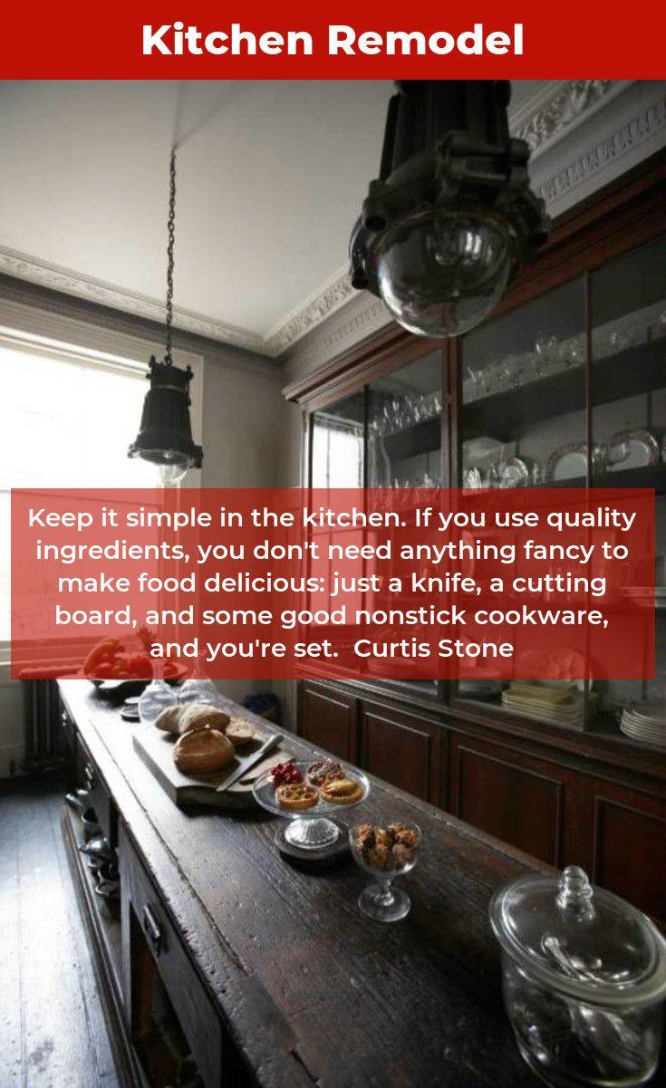 Small kitchen ideas apartment kitchen ideas dark cabinets kitchen kitchendesign kitchendecor kitchenlife kitchens kitchenset kitchenremodel