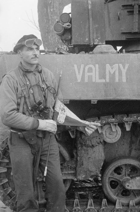 76 best free french divisions 1944 45 images on - French div 2 ...