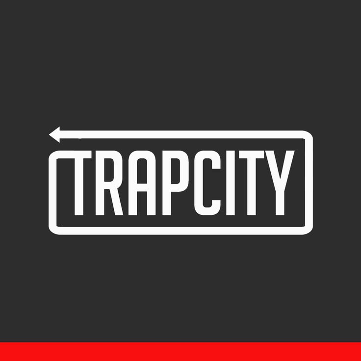 Welcome To Trap City Is A Music Channel Record Label Founded By Idmon Yildiz Gabriel Isik
