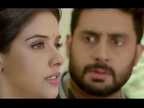 Tere Naina   All Is Well Movie Songs 2015 HD    Abhishek Bachchan Asin
