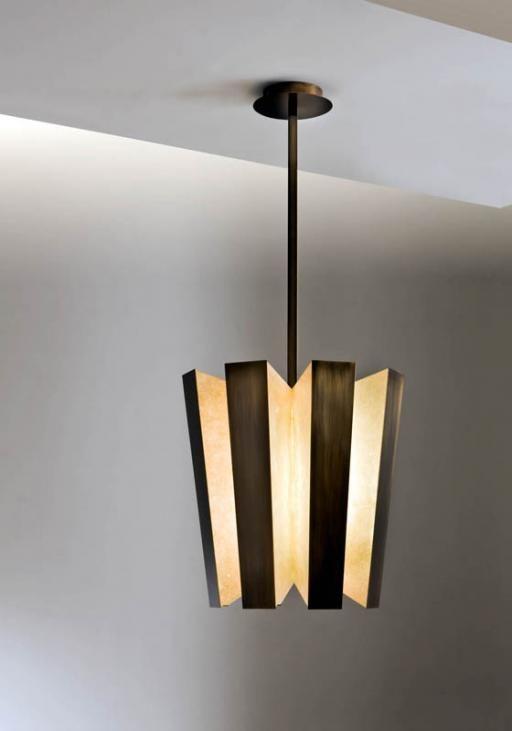 Lighting - Mayfair   Laurameroni