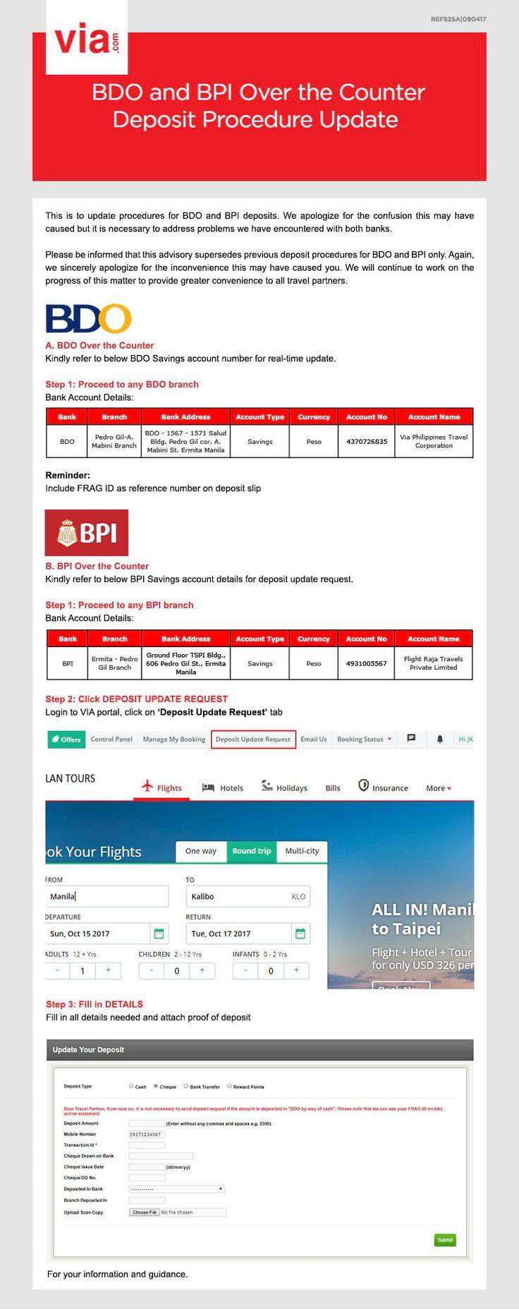 1504513623196_BDO_and_BPI_Over_the_Counter_Deposit_Procedure_Update.jpg (800×2017)
