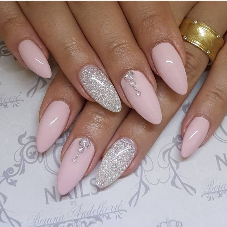 Love this post? See more here: www.thesexyboobs.com #Nails #Beauty #Fashion #Nai… – Nägel