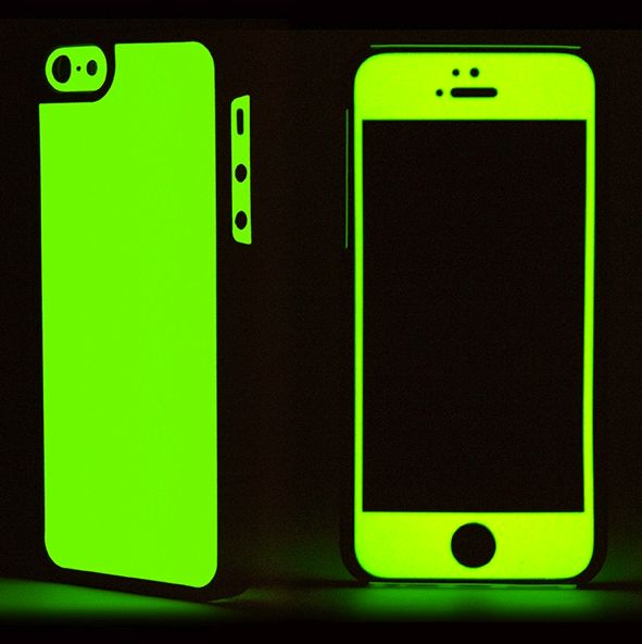 cool iphone 5s cases glow in the iphone 5 quot cool quot or quot next 1712