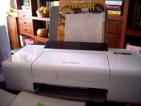 stampa su tessuto