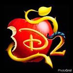 See this Instagram photo by @descendants2015 • 17.2k likes