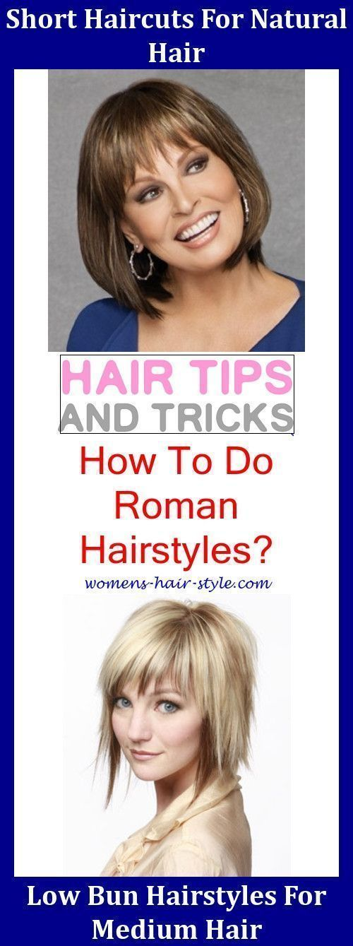 Best Short Haircuts For Women Platinum Blonde Bleach Long Hair With Side Fringe And Layers Be...