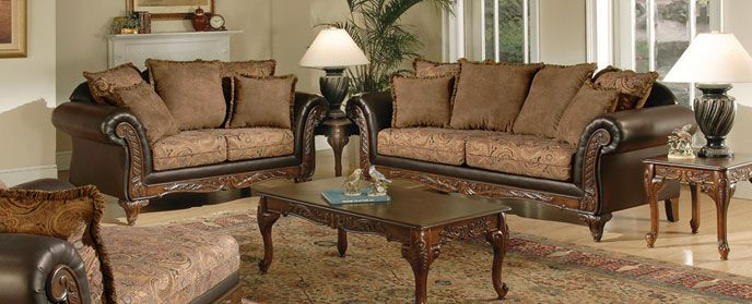 23 Best Kimbrell S Sofas Images On Pinterest Electronic