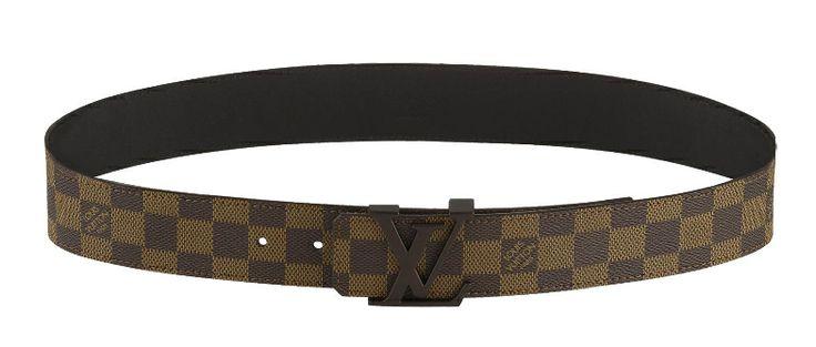 Louis Belt