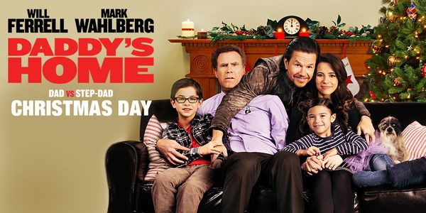 daddys-home-2-casting
