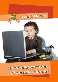 Guida alla gestione di portali Joomla!