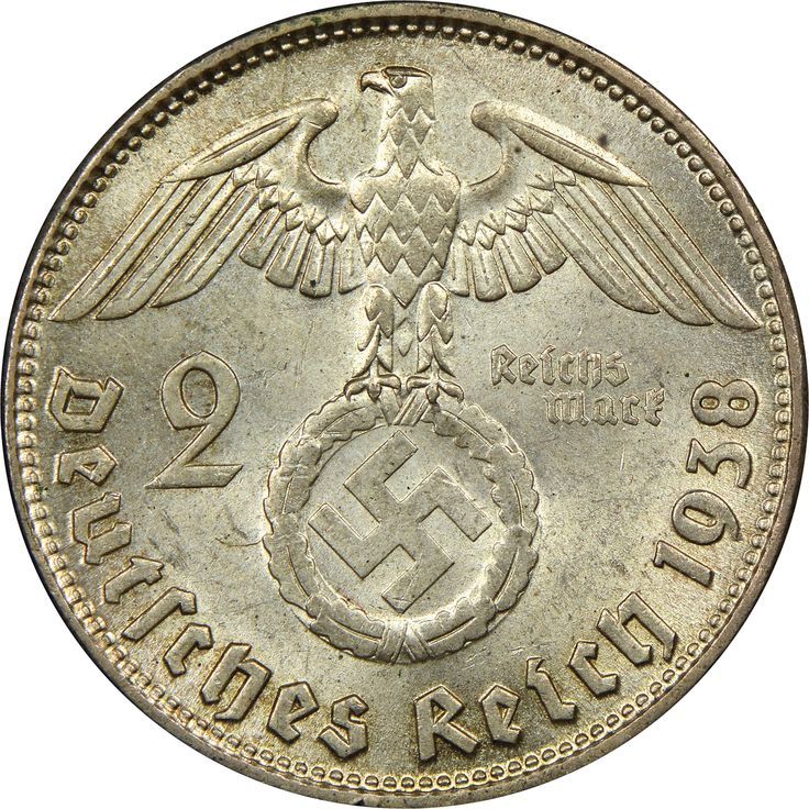 German Coin Price Guide