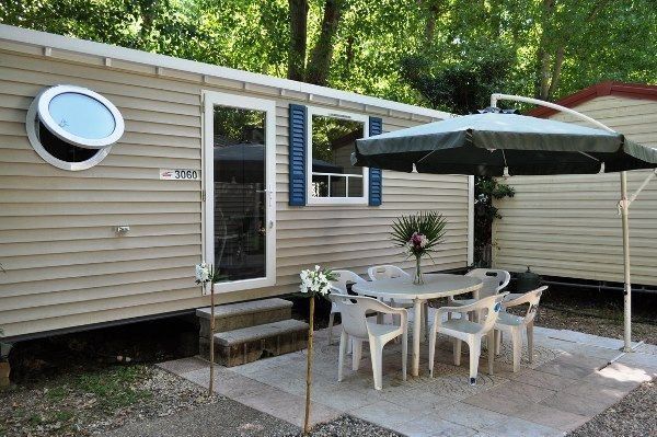 Obóz młodzieżowy Francja - zobacz ofertę biura podróży Euro Pol Tour
