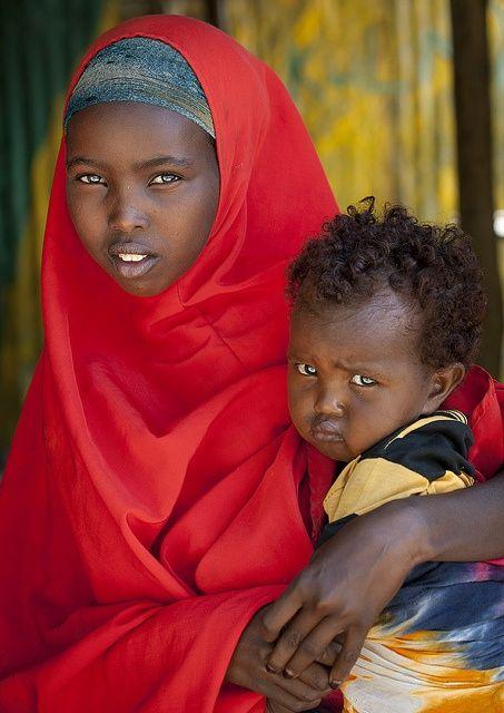 27 best Somalian Men and Kids images on Pinterest | Eric ...