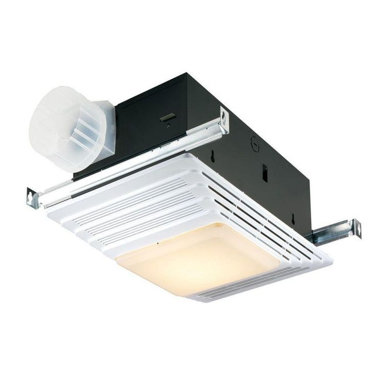 Best 25 Bathroom exhaust fan ideas on Pinterest Fixing mirrors