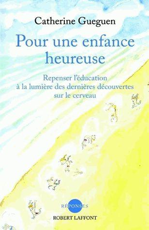 pedagogie de l enfance pdf