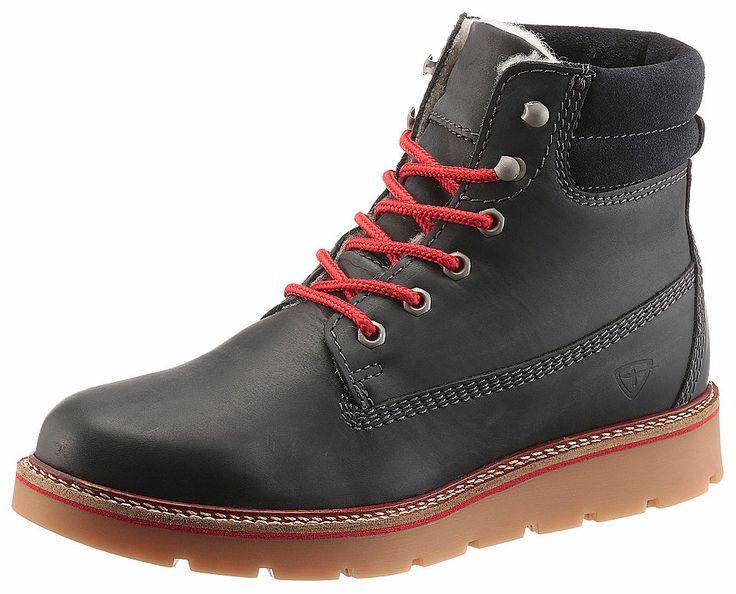 Tamaris Winterboots Jetzt bestellen unter: https://mode.ladendirekt.de/damen/schuhe/boots/winterboots/?uid=0e686369-9c8e-5d84-b0af-2f69d54ac33d&utm_source=pinterest&utm_medium=pin&utm_campaign=boards #boots #winterboots #schuhe
