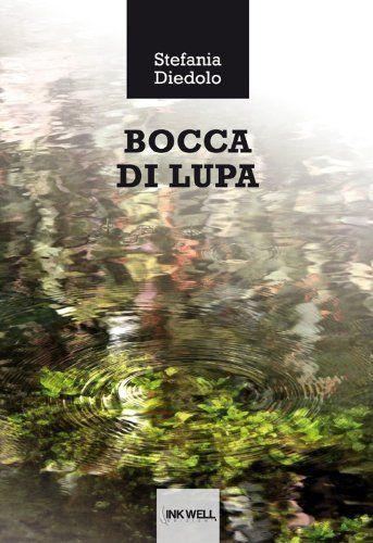 Bocca di lupa, http://www.amazon.it/dp/886401280X/ref=cm_sw_r_pi_awd_wsqKsb0HGMK98