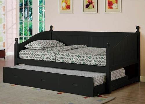1000 images about daybeds for boys on pinterest 10914 | d77dffba12148b0a301db47bb6b22424