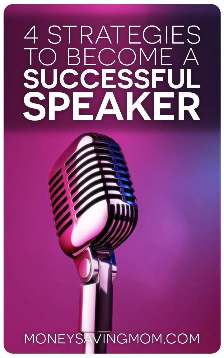 succes factor in speaking 1 the why factor for financial success audiobook free | the why factor for financial success the audiobook the why factor for financial success audiobook free | the.