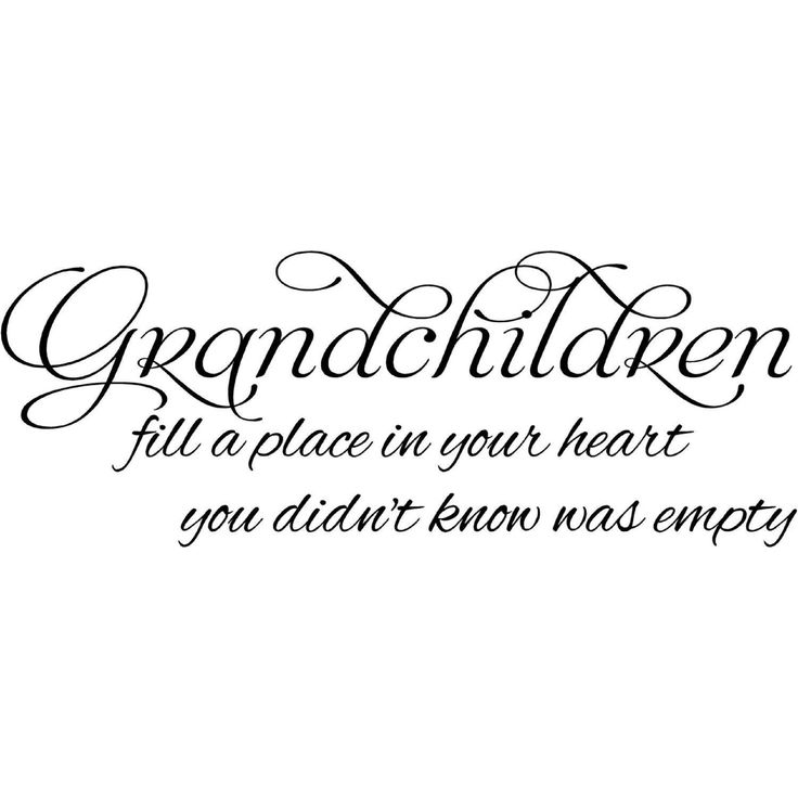 Vinyl Wall Decal Lettering Words Quote Black Products