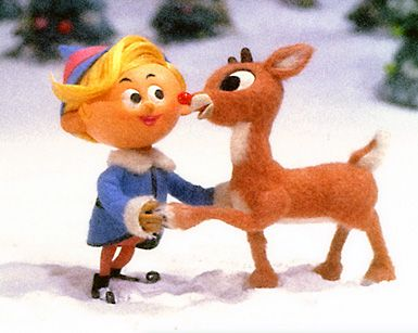 Making Music for Rudolph: Composer Maury Laws Reflects on 90 Years