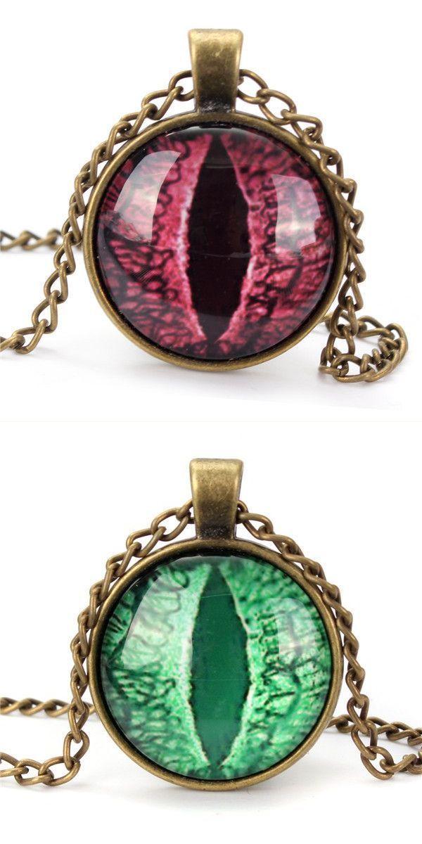 Necklace pendants wholesale uk vintage bronze time grass pupil evil eye chain necklace #necklace #pendants #adelaide #necklace #pendants #for #her #necklace #pendants #tiffany #pendants #jewelry #tutorial
