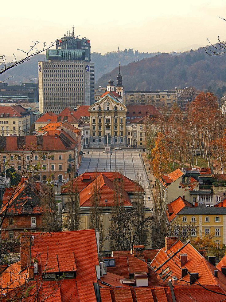 https://flic.kr/p/dzFVpr   Ljubljana, Slovenia   Ljubljana, Slovenia