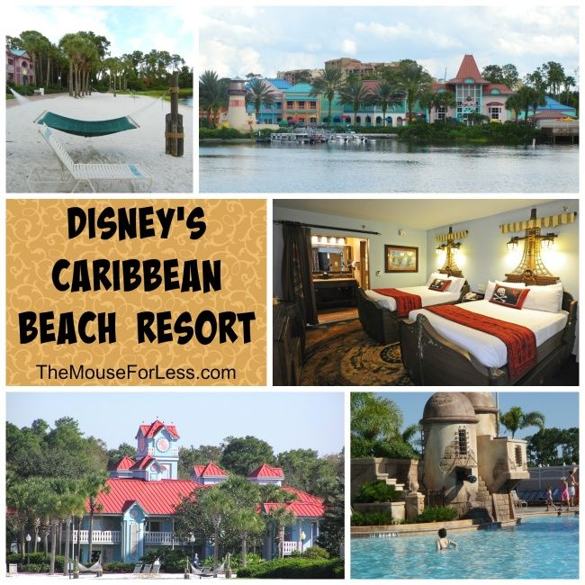 Best 25+ Caribbean beach resort ideas on Pinterest ...
