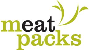Meatpacks are a national online butcher and deliver quality meat to your door at up to 30% less than supermarket prices.  Meatpacks offer you an extra 10% discount with your Rewards For Forces card! Check them out on www.meatpacks.co.uk. For more info go to www.rewardsforforces.co.uk
