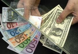 Cotação do dolar hoje para real em alta devido ao nervosismo do mercado, preço do dolar sobe 7 vezes em 8 dias e chega ao valor de R$ 2,08